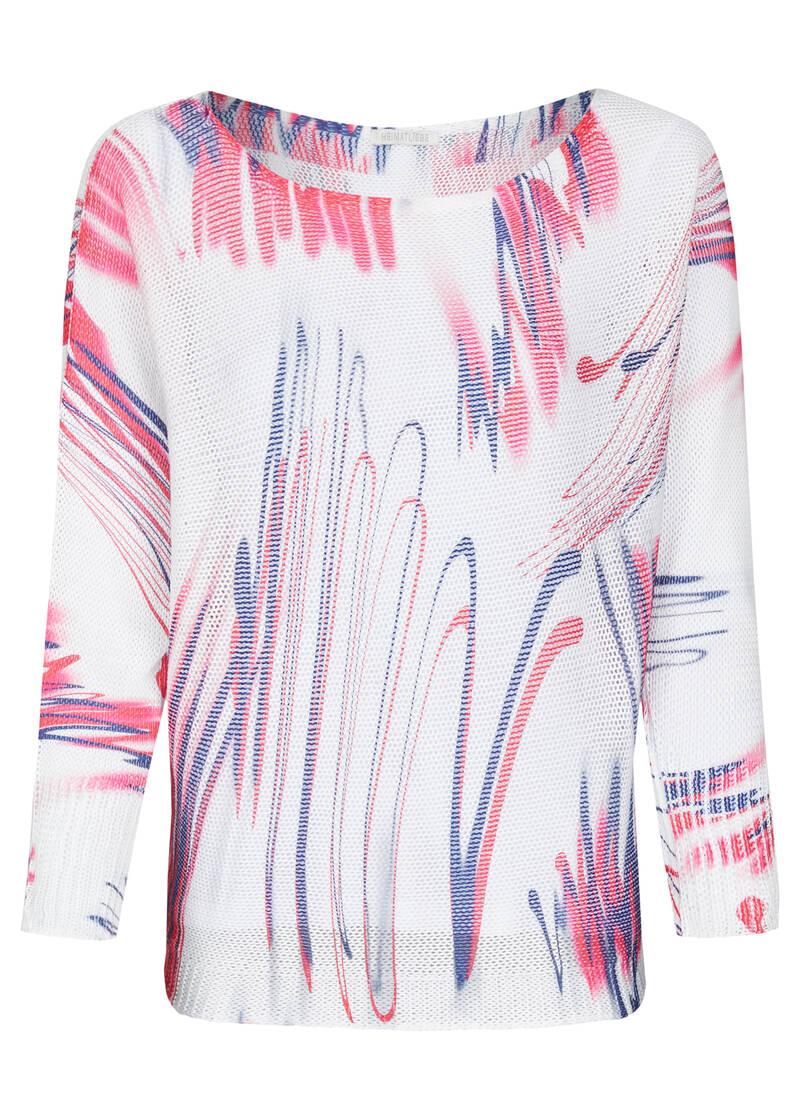 heimatliebe damen pullover in original | heimatliebe online shop